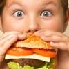 Logo El ministerio de Saludo pone en marcha el plan ASI contra la obesidad infantil y adolescente