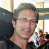 Logo Entrevista al Licenciado en Ciencias de la Comunicación Diego Rossi