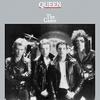 Logo Anécdotas imprecisas sobre el Rock & Roll: La decadencia de Queen en los 80's