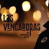 Logo Bernardo Cappa entrevistado por Marcelo Pavazza en Disfrutemos BA en La Once Diez