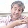 Logo Alejandro Barrios, Economista, habló sobre las modificaciones económicas anunciadas por el Gobierno