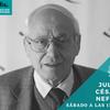 Logo Julio César Neffa | La pandemia en el mundo del trabajo