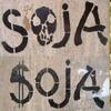 Logo Alarmante advertencia por toxinas en la soja y maiz transmisibles a animales y luego a humanos