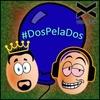 Logo La Cápsula......mejor puteada en una canción!! 15/5/18