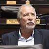 Logo Omar Plaini, senador provincial por el Frente de Todos, en #VolverALasFuentes
