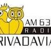 Logo EDITORIAL: MACRI NO SE LA CREE Y TINELLI VOLVIO A PERDER