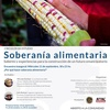 Logo Este miércoles comienzan los Círculos de estudios de Soberanía Alimentaria en la UNSAM !!!
