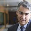 Logo Entrevista a Marco Enríquez- Ominami