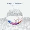 Logo Mayra Dómine en Jazz ConSentido