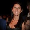 Logo La #Jinete de #CampoMinado: Guadalupe Covernton, gerente de Promoción en Grupo Don Mario.