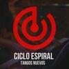 Logo Ciclo Espiral