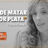 Logo Editorial de apertura de Cynthia Ottaviano - Volver a las Fuentes - Radio Del Plata