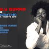 Logo Roly Berrío en Kriminal Mambo - AM530 Somos Radio 21/07/18
