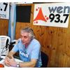 Logo Cooperativa Acetato Argentino: su quiebre