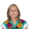 Logo María Rosa Martínez (Diputada FDT):Proyecto tierras fiscales improductivas para agricultura popular