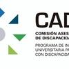 Logo Gladys Martínez - Accesibilidad, dicapacidad y Educación