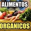 Logo Facundo Soria coordinador del área de producción organica del Min de Agricultura, ganadería y pesca