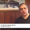 Logo MARCELO SALEME MURAD: DETALLES SOBRE LA RECATEGORIZACION DEL MONOTRIBUTO