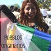 Logo #PueblosOriginarios, Zulema Enriquez explica la extradición de Facundo Jones Huala