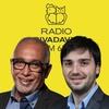Logo Torres con el Negro Oro: No tiene lógica que se habiliten los casinos y no las reuniones familiares