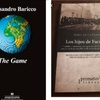 Logo De libros y café: The Game-Los hijos de Facundo