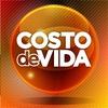 """Logo Plan """"La Plata 2030"""": Destacan que tendrá una fuerte participación ciudadana"""