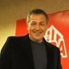 Logo Roberto Sagra le responde al representante de Ivo Chaves