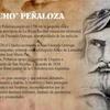 Logo Ángel Vicente Peñaloza (el chacho peñaloza) - HISTORIA ARGENTINA