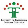 """Logo Fernando Samuel (Director del IFDC) - Rechazaron """"Operativo Enseñar 2017"""""""