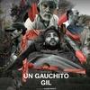 Logo Un Gauchito Gil-Joaquín Pedretti entrevistado en Radio Cítrica en el programa Perfectos Desconocidos
