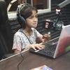 Logo SORPRESA!!! en NLT, Una joven cantante sorprendió a todos!!!