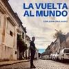 Logo La Vuelta Al Mundo 22/11