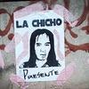 Logo Hoy en nuestro Editorial recordamos y pedimos justicia por el asesinato de odio de La Chicho