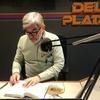 Logo Sinceramente | Parte 7 - Veni Cuando Quieras - Radio Del Plata