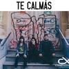 Logo #NotaMusical a @TeCalmasOficial por @radiosentidos