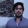 Logo Entrevista a Juan Manuel Valdés - Identidad Colectiva -  (21/06/17)