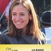 """Logo Tolosa Paz: """"Mauricio Macri que pare con el ajuste, con políticas que generan hambre"""" Rivadavia 630"""