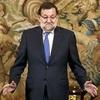 Logo Rajoy, la ignorancia de un Presidente