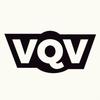 Logo Muchacha vá al ginecólogo y pierde su virginidad