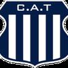 Logo Información de Talleres en Sin Códigos