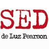 Logo Cecilia Dellatorre habló sobre SED