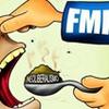 Logo Deuda externa argentina y el FMI: CONDICIONALIDADES... (Horacio Rovelli)