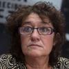 Logo Desafíos de cara al inicio del Ciclo Lectivo | Entrevista a Sonia Alesso, secretaria general CTERA