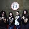 Logo Otra Ronda Radio - Entrevista Fernanda Sanchis - Martes 12 de Marzo de 2019