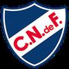 Logo Programa Dale Bolso Radio del día domingo 4 de Febrero