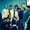 Logo Gran momento musical con @qpcmr El 26/9 están en el Konex!