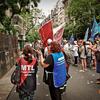 Logo #NoticiasMegafòn #Misiones Sandra Vera nos informa sobre la situacion de los trabajadores yerbateros