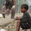 Logo Entre estadísticas y pedidos de aguante...la verdadera pobreza.