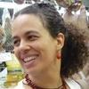 Logo Patricia Souza desde San Pablo habla sobre la cuarentena y las acciones del gobierno de Brasil
