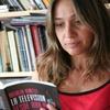 """Logo Entrevista a Natalia Vinelli (Barricada TV): """"La concentración de medios hace que haya desigualdad"""""""
